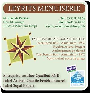 Leyritz